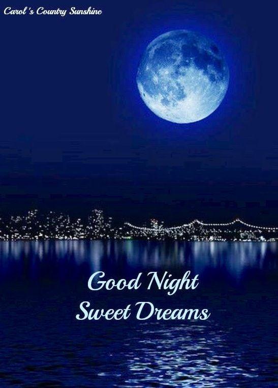Gute nacht mein liebling bilder - Gute nacht mein liebling bilder