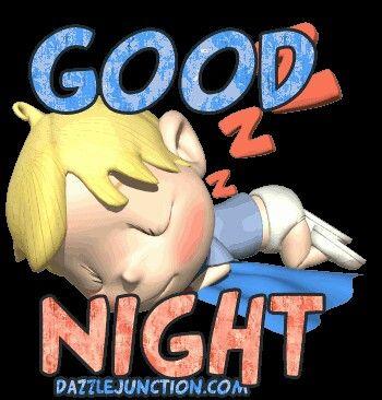 Gute nacht mein schatz bilder kostenlos - Gute nacht mein schatz bilder kostenlos