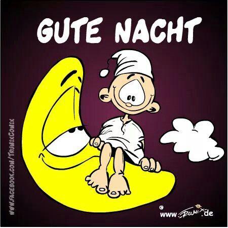 Gute nacht mein schatz schlaf gut - Gute nacht mein schatz schlaf gut