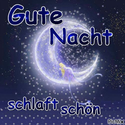 Gute nacht schatz gedicht - Gute nacht schatz gedicht