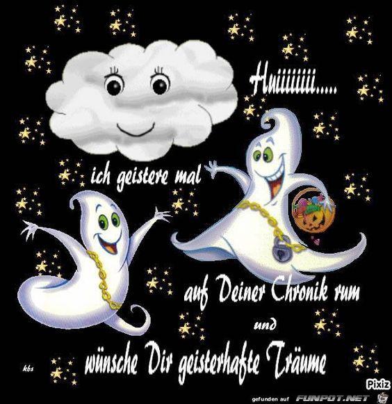 Gute nacht schatz sprüche - Gute nacht schatz sprüche