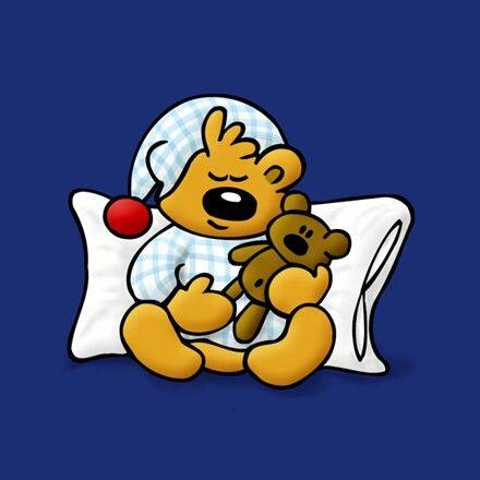 Gute nacht schlaf schön sprüche - Gute nacht schlaf schön sprüche