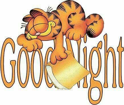 Gute nacht sms an schatz - Gute nacht sms an schatz