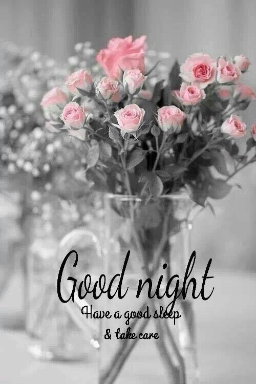 Gute nacht sms kurz - Gute nacht sms kurz