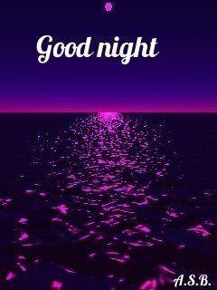Gute nacht sprüche liebessprüche - Gute nacht sprüche liebessprüche