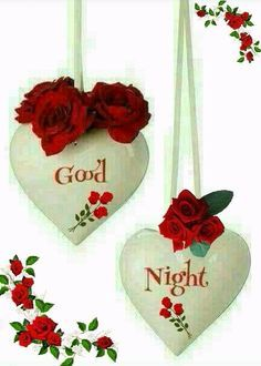 Gute nacht spruch für verliebte - Gute nacht spruch für verliebte