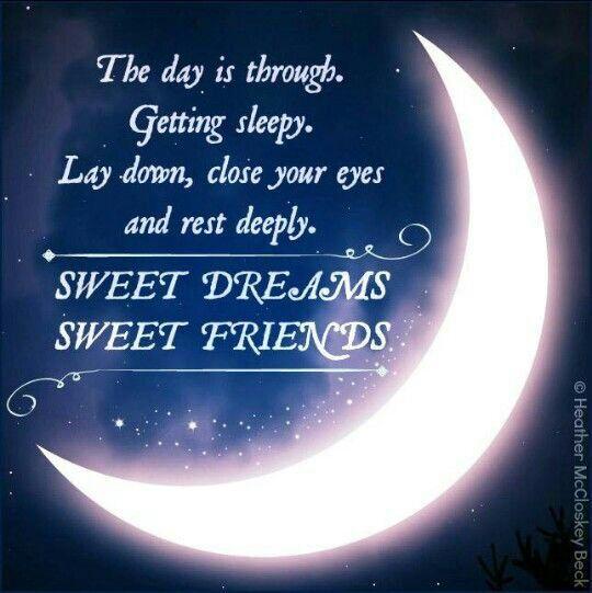 Gute nacht spruch liebe - Gute nacht spruch liebe