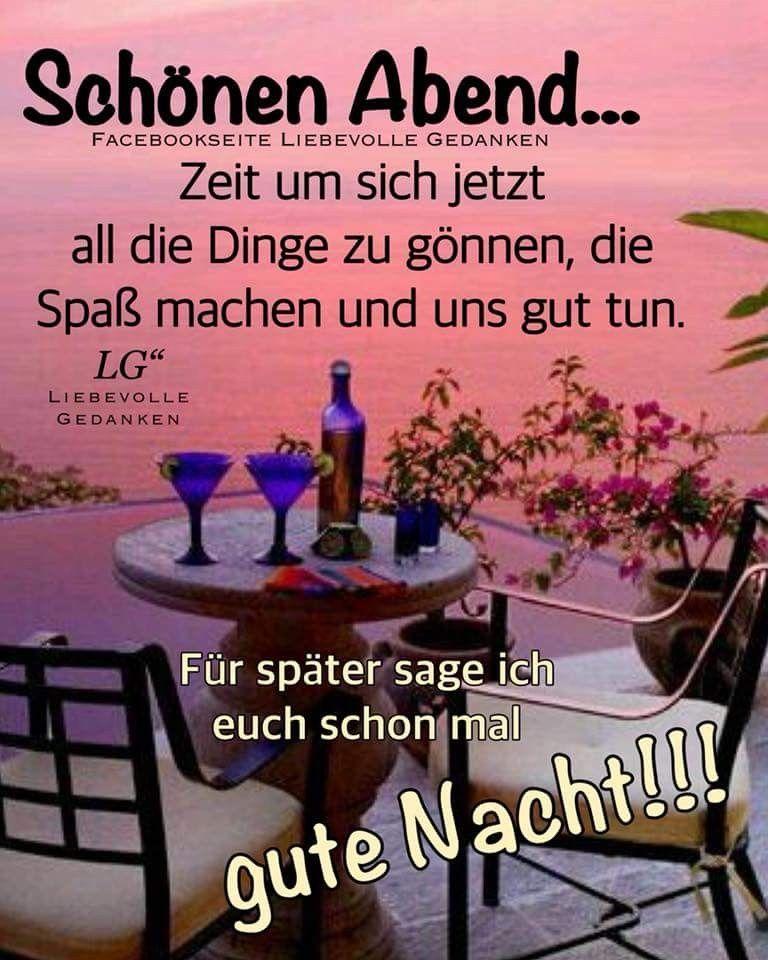 Gute Nacht Spruch Lustig Bilder Und Sprüche Für Whatsapp