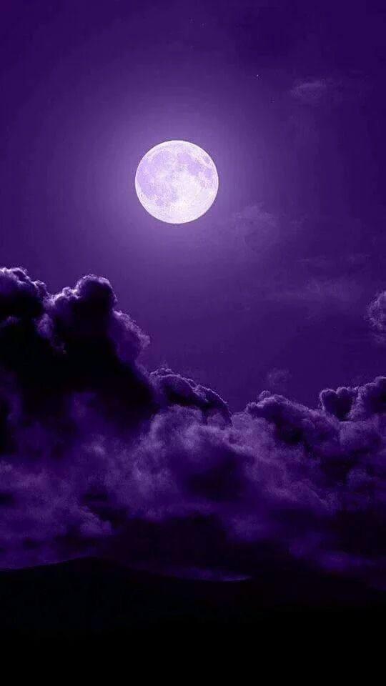 Gute nacht sternenhimmel - Gute nacht sternenhimmel