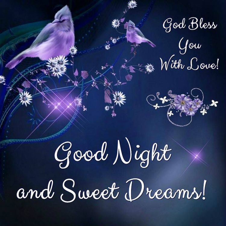 Gute nacht tee - Gute nacht tee
