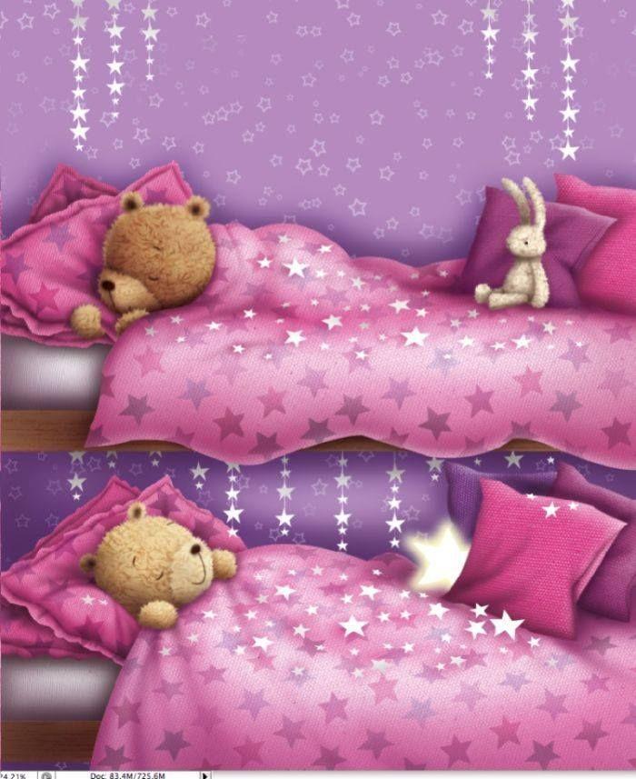 Gute nacht träume - Gute nacht träume