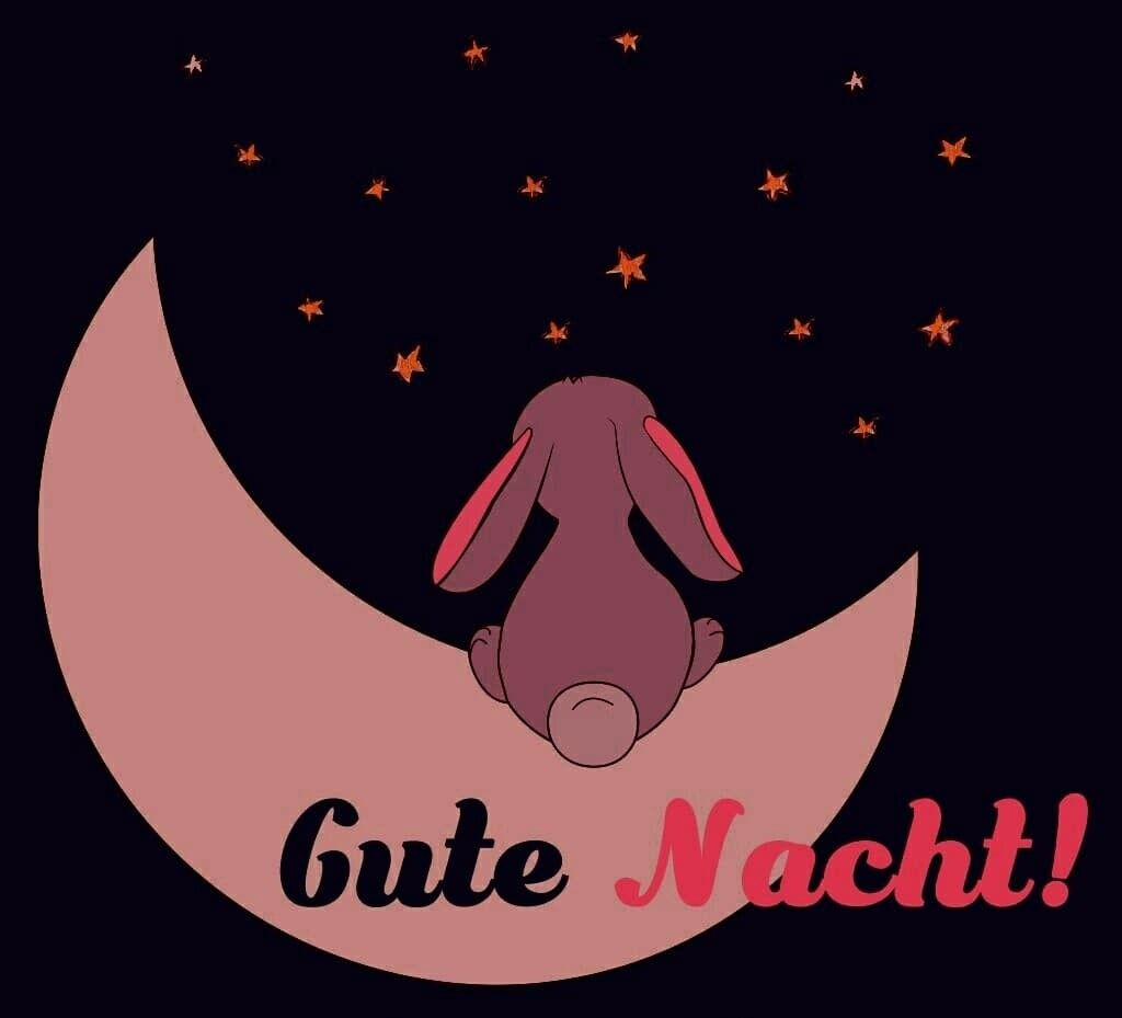 Gute nacht video lustig - Gute nacht video lustig