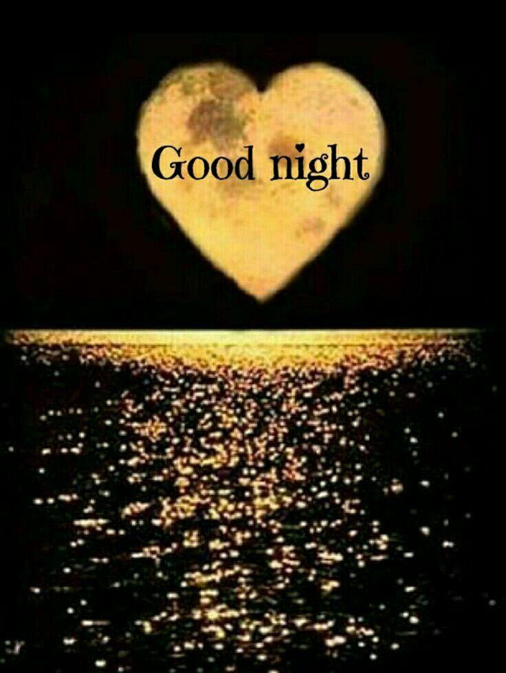 Gute Nacht Wunsche Fur Verliebte Bilder Und Spruche Fur Whatsapp