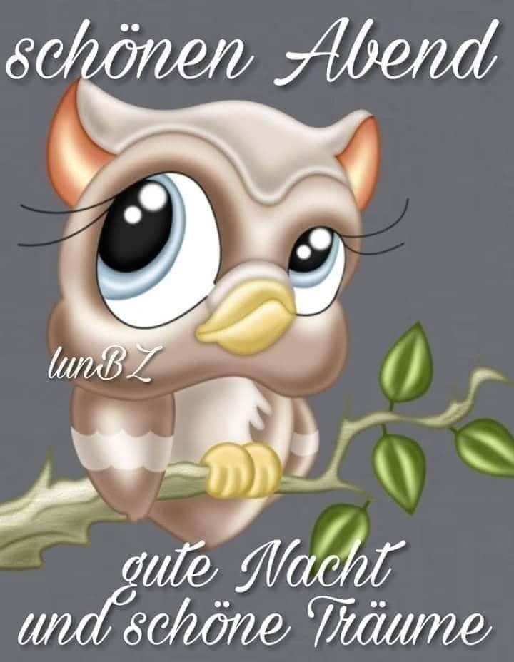 Gute nachtbilder für facebook - Gute nachtbilder für facebook
