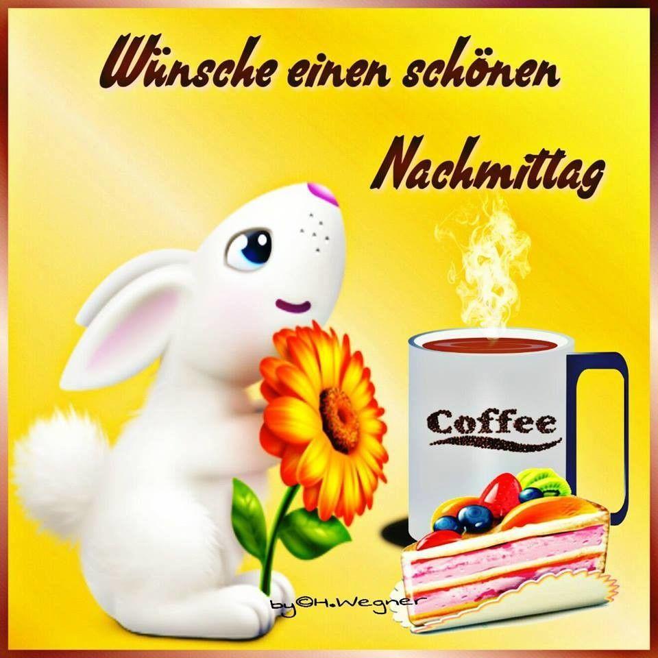 Guten Morgen Schönen Sonntag Nachmittags - Guten Morgen Schönen Sonntag Nachmittags