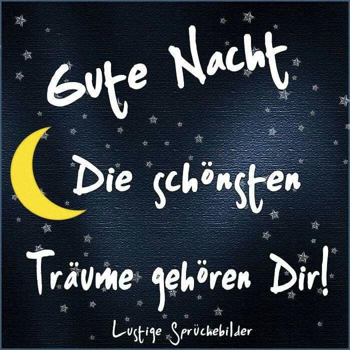 Guten abend gute nacht bedeutung - Guten abend gute nacht bedeutung