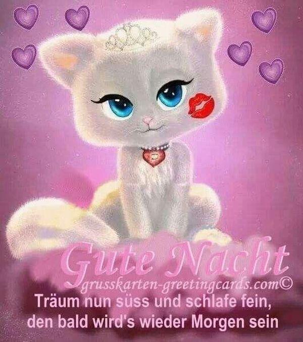 Guten abend gute nacht brahms - Guten abend gute nacht brahms