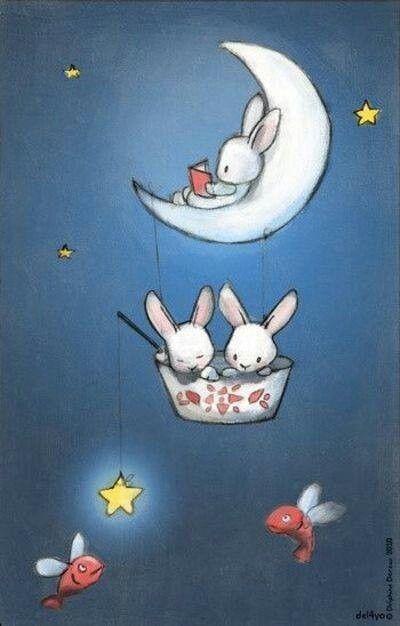Guten abend gute nacht kinderlied - Guten abend gute nacht kinderlied