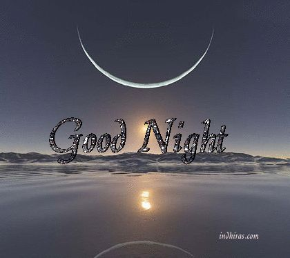 Guten abend gute nacht melodie - Guten abend gute nacht melodie