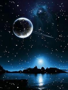 Guten abend gute nacht nena - Guten abend gute nacht nena