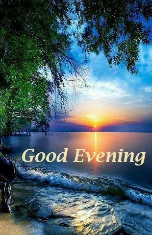 Guten abend gute nacht songtext - Guten abend gute nacht songtext