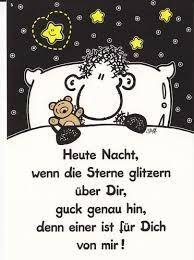 Eine Wunderschöne Gute Nacht Bilder Und Sprüche Für