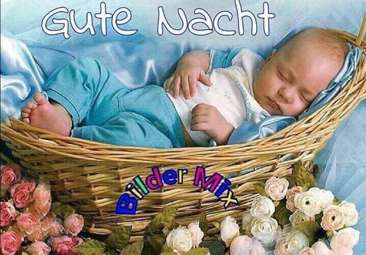 Guten abend und gute nacht bilder - Guten abend und gute nacht bilder