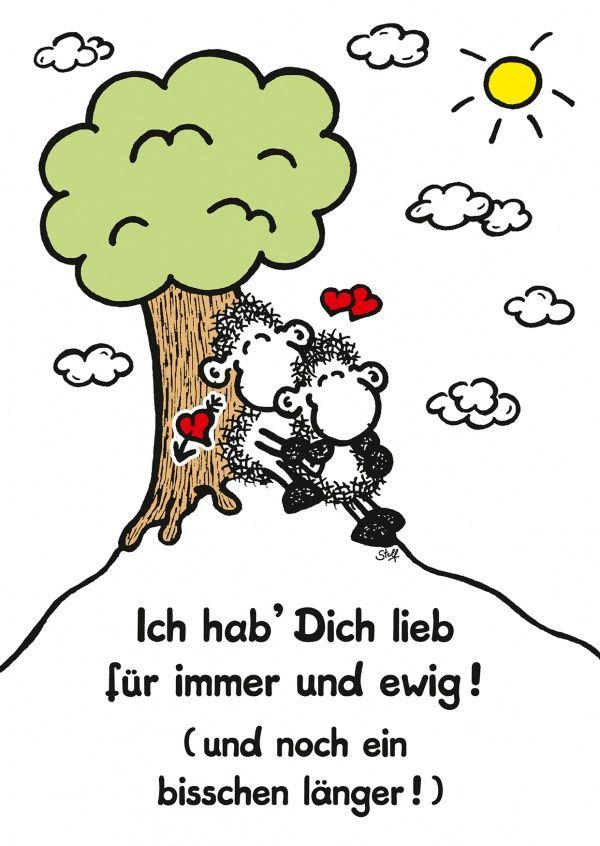 Hab Dich Lieb Barchen Bilder Und Spruche Fur Whatsapp Und Facebook Kostenlos