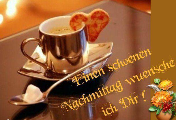 Heiße Guten Morgen Bilder Nachmittags Bilder Und Sprüche