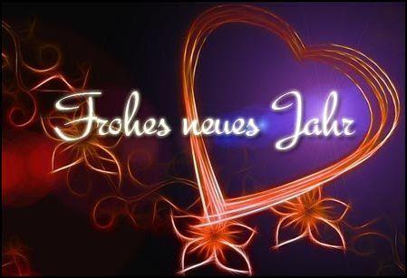 Ich Wünsche Dir Einen Guten Rutsch Ins Neue Jahr - Ich Wünsche Dir Einen Guten Rutsch Ins Neue Jahr