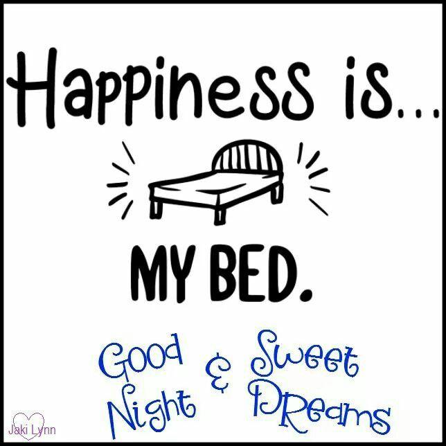 Ich wünsche dir gute nacht - Ich wünsche dir gute nacht