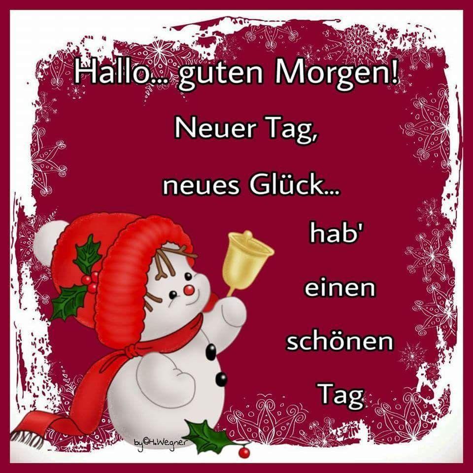Illustration Weihnachten Bilder Und Sprüche Für Whatsapp