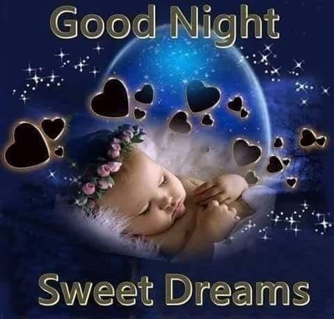 Kleine gute nacht geschichte für erwachsene - Kleine gute nacht geschichte für erwachsene