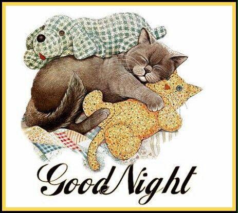 Kleine gute nacht geschichten für kleinkinder - Kleine gute nacht geschichten für kleinkinder