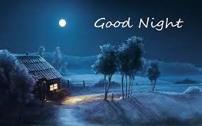 Kleinkinder gute nacht geschichten - Kleinkinder gute nacht geschichten