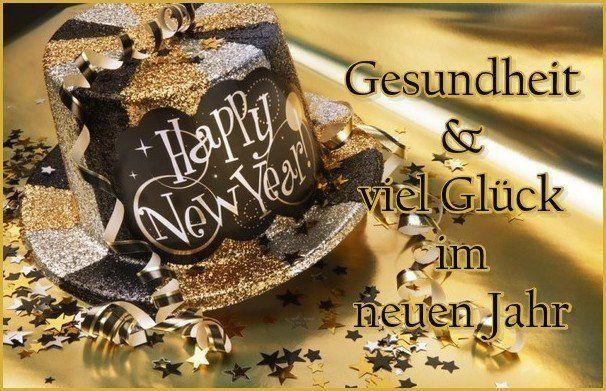Komm Gut Ins Neue Jahr - Komm Gut Ins Neue Jahr