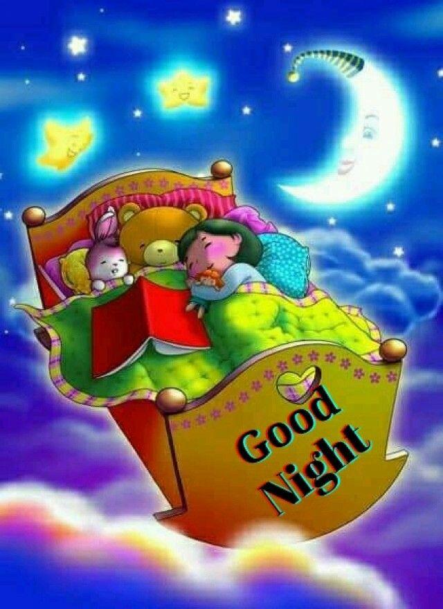 Kostenlose gute nacht gifs zum kopieren - Kostenlose gute nacht gifs zum kopieren