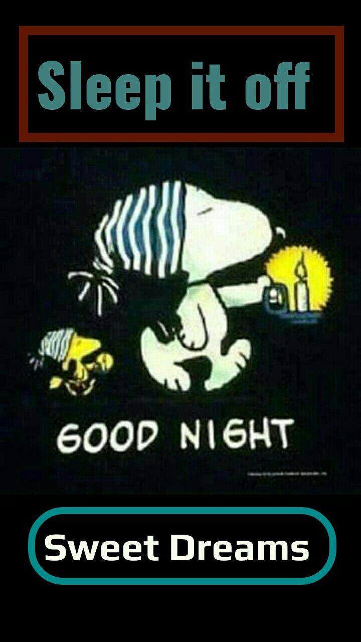 Kostenlose gute nachtbilder - Kostenlose gute nachtbilder