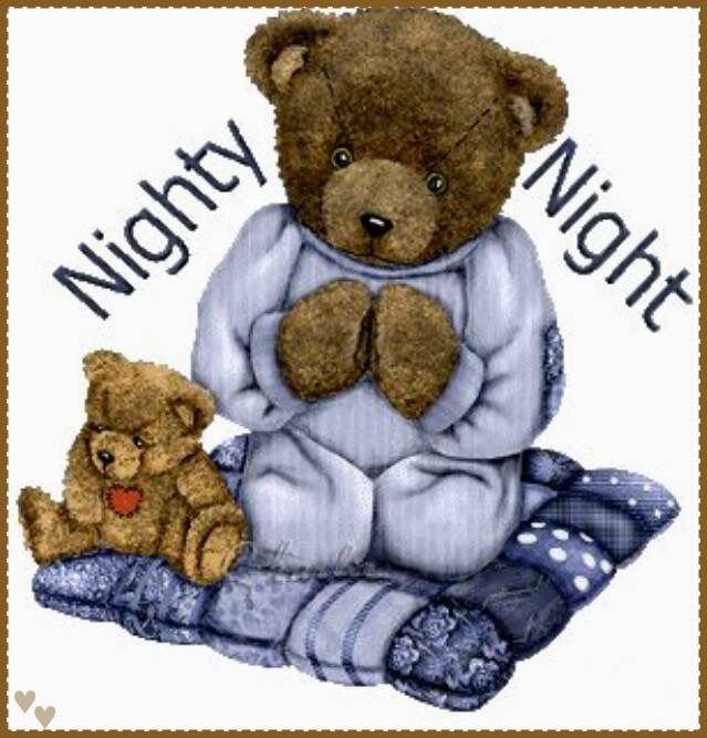 Kurze gute nacht geschichte für jungs - Kurze gute nacht geschichte für jungs