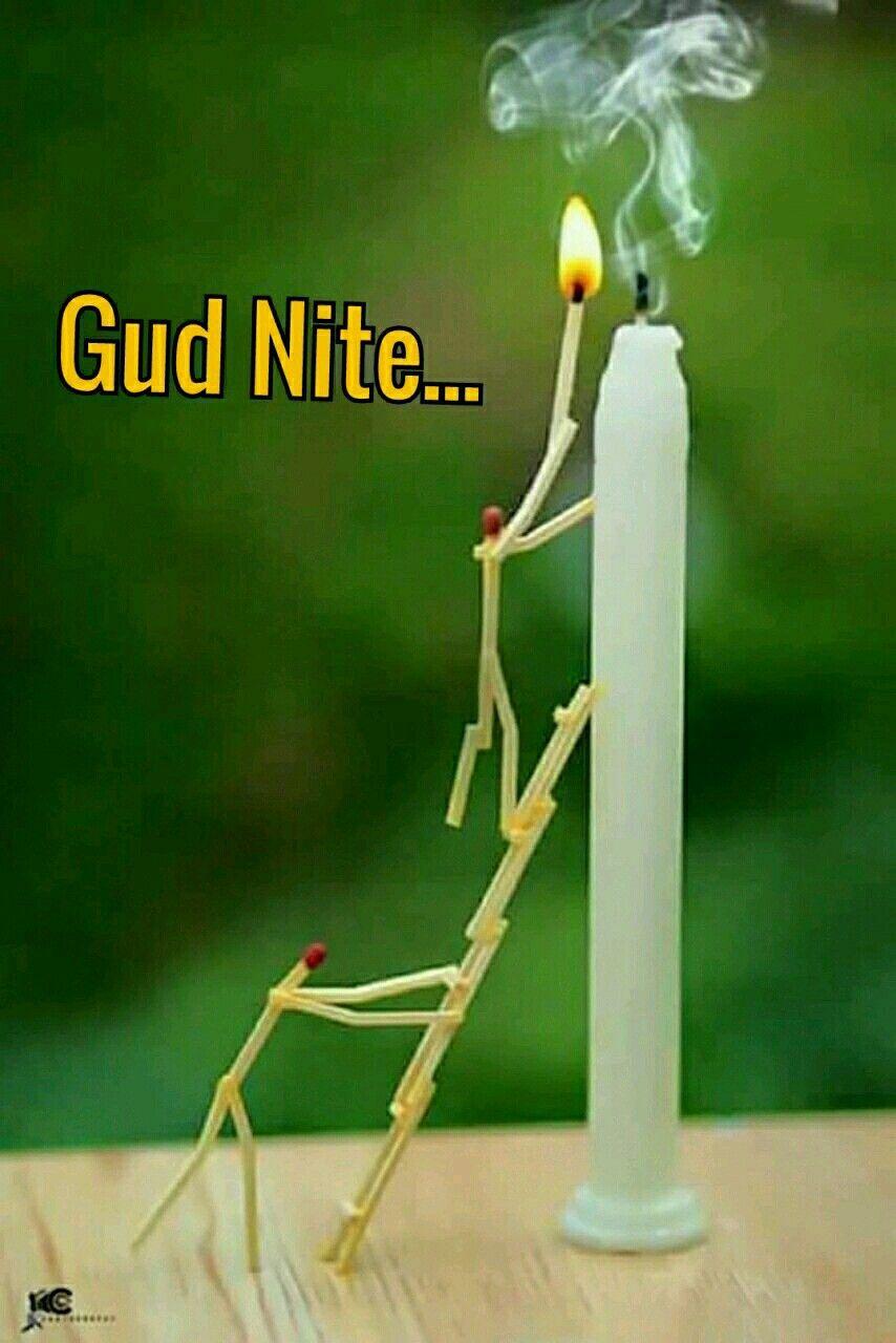 Kurze gute nacht geschichten für erwachsene - Kurze gute nacht geschichten für erwachsene