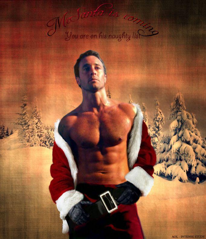 Liebe Weihnachtsgrüße Bilder - Liebe Weihnachtsgrüße Bilder