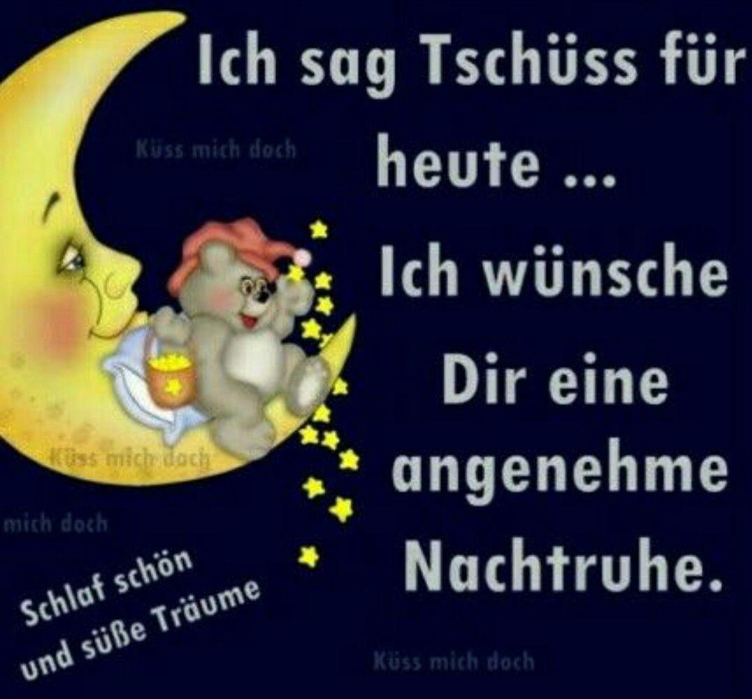 Liebe gute nacht wünsche - Liebe gute nacht wünsche