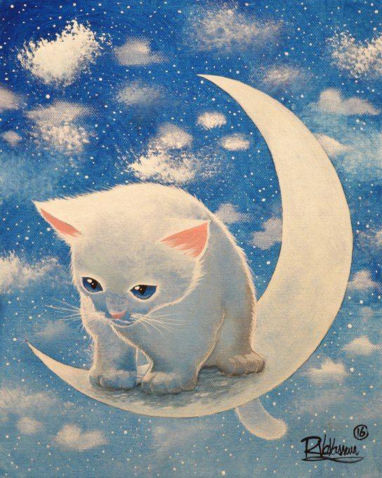 Lieber gute nacht spruch - Lieber gute nacht spruch