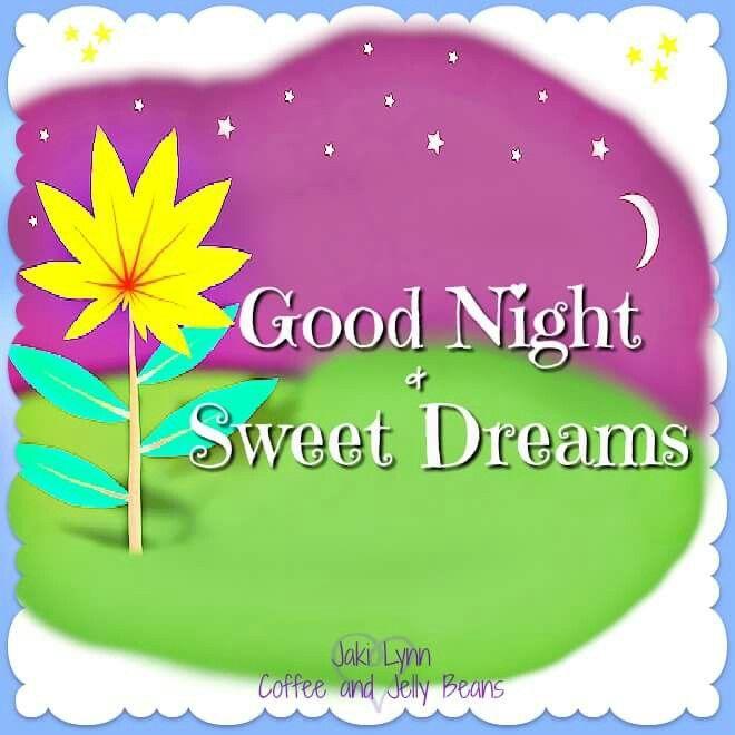 Liebes gute nacht gedicht - Liebes gute nacht gedicht