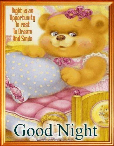 Liebes gute nacht sms - Liebes gute nacht sms