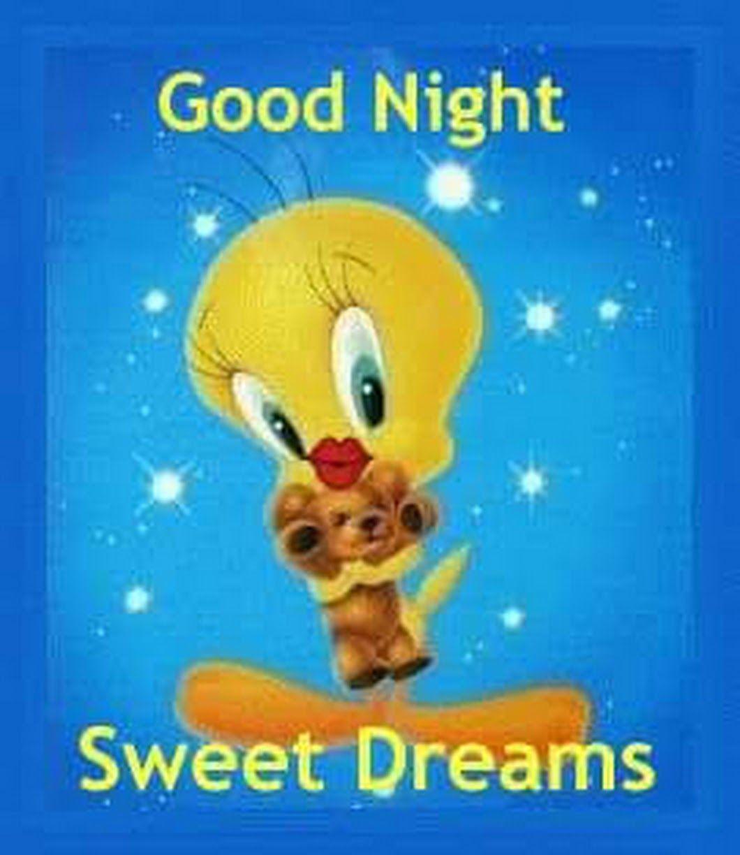 Liebes sms gute nacht - Liebes sms gute nacht