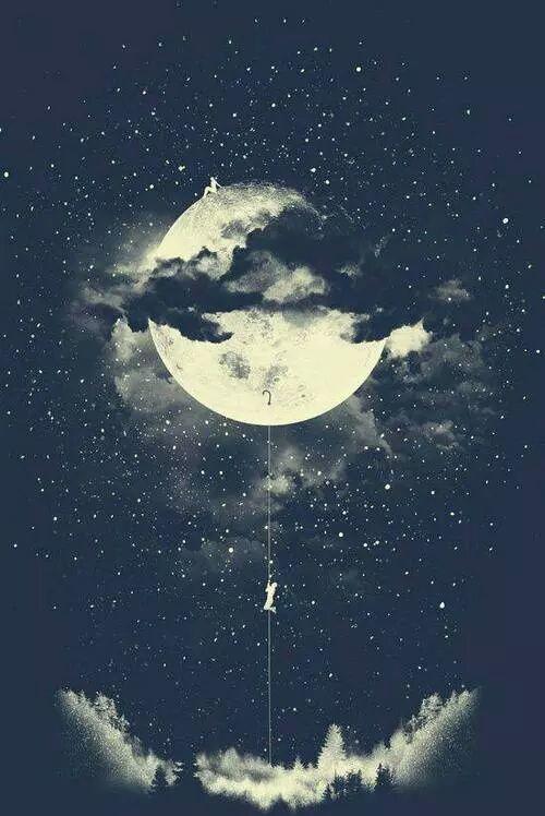 gute nacht gedicht für freundin