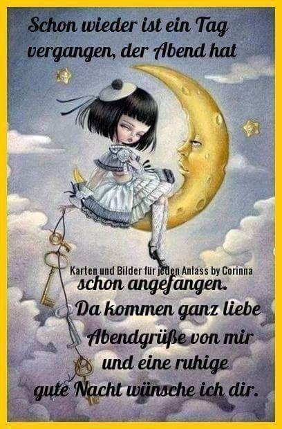 Lied gute nacht - Lied gute nacht