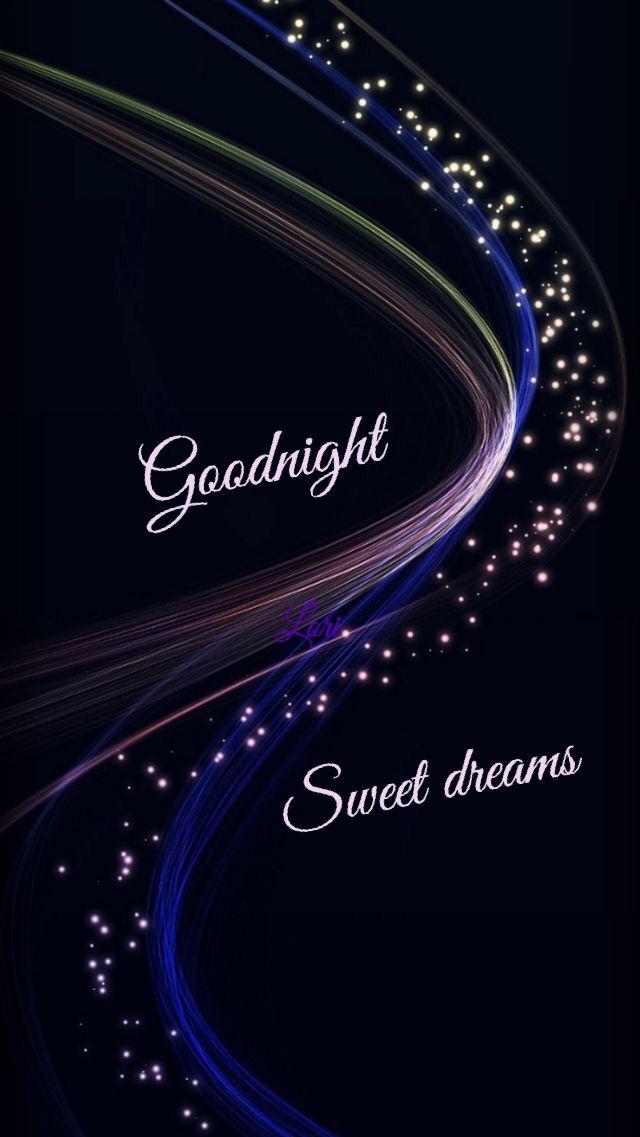 Linkpix gute nacht - Linkpix gute nacht
