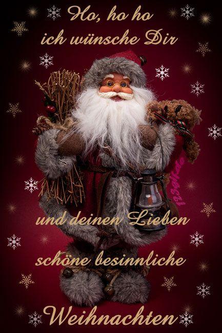 Frohe Weihnachten Whatsapp.Lustige Weihnachtsgrüße Bilder Bilder Und Sprüche Für Whatsapp Und